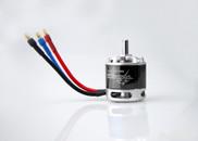 TomCat G10 3514-KV1150 Brushless Motor (10 glow)