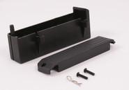 BSD BS810T 1/8 RC Car Parts BS810-019 Left Battery Box