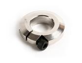Main shaft lock ring 550-40TS