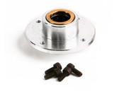 Main gear mount 550-50