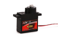 KDS-N290 Metal gear digital servo