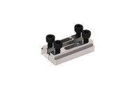 KDS Agile 7.2 RC Helicopter Parts Motor block sliding rail KA-72-020