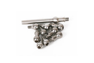 KDS Agile RC Helicopter Parts Linkage ball set KA-72-064 for Agile 7.2 and Agile A700 Helicopter