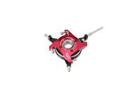 Agile RC Helicopter Parts complete Swashplate KA-72-007 for Agile 7.2 and A7 A-7 A700 Helicopter