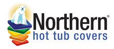 Northern Hot Tub Covers