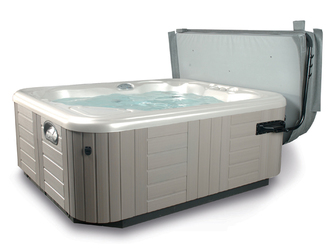 hot-tub-spa-covermate-i-cover-lid-lifter-4468-p-47135.1454267769.333.333.jpg