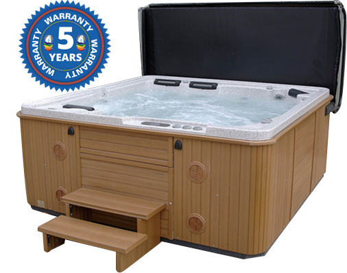 tub manufacturers htm wood hot manufacturer supplier fired dutchtub china
