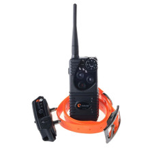 Aetertek 216S-350S Waterproof Dog Remote Trainer Training Shock Collar E-Collar Trainer
