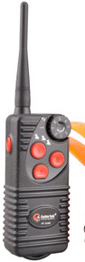 Aetertek AT-216D replacement remote control