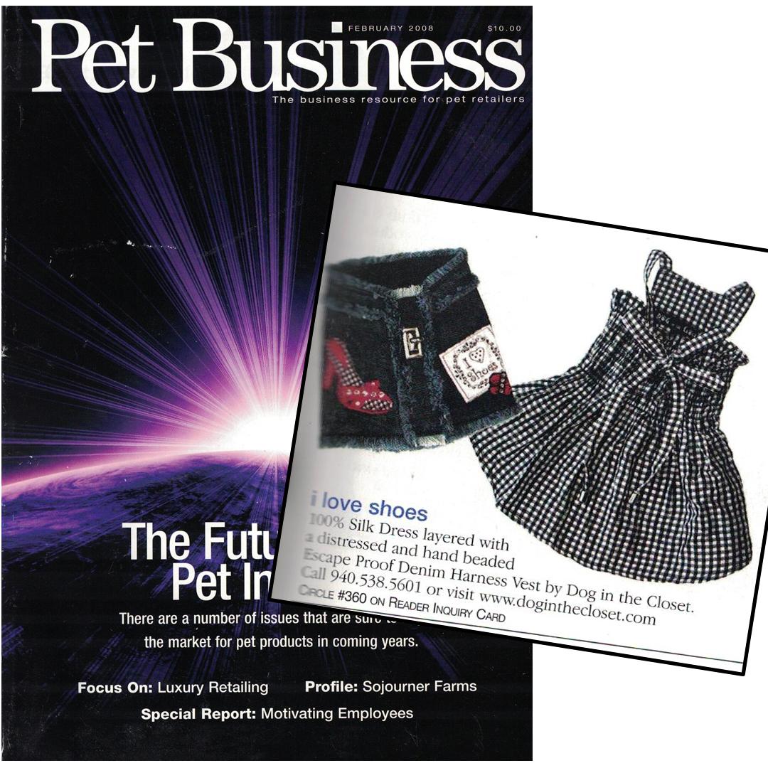 2008-feb-pet-business.jpg