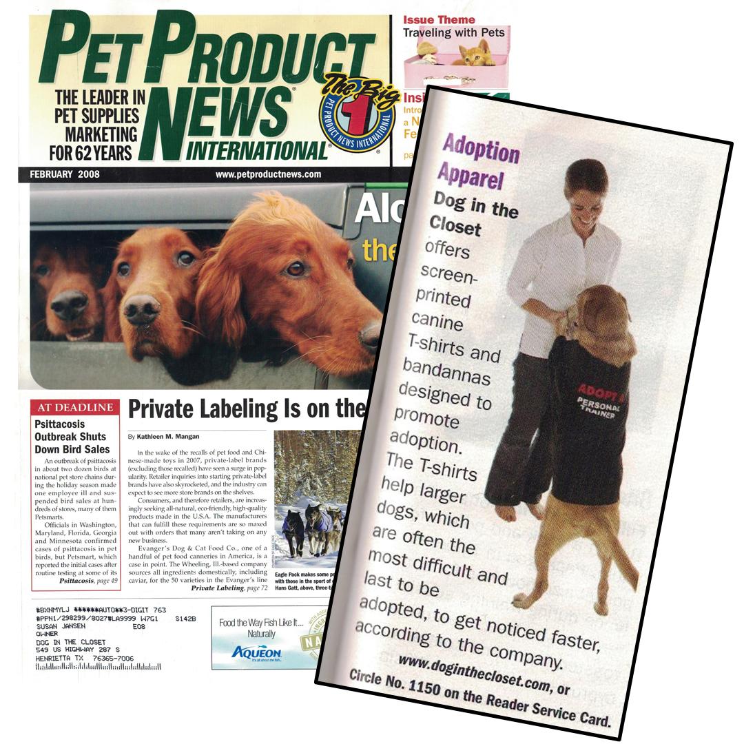 2008-feb-pet-product-news.jpg