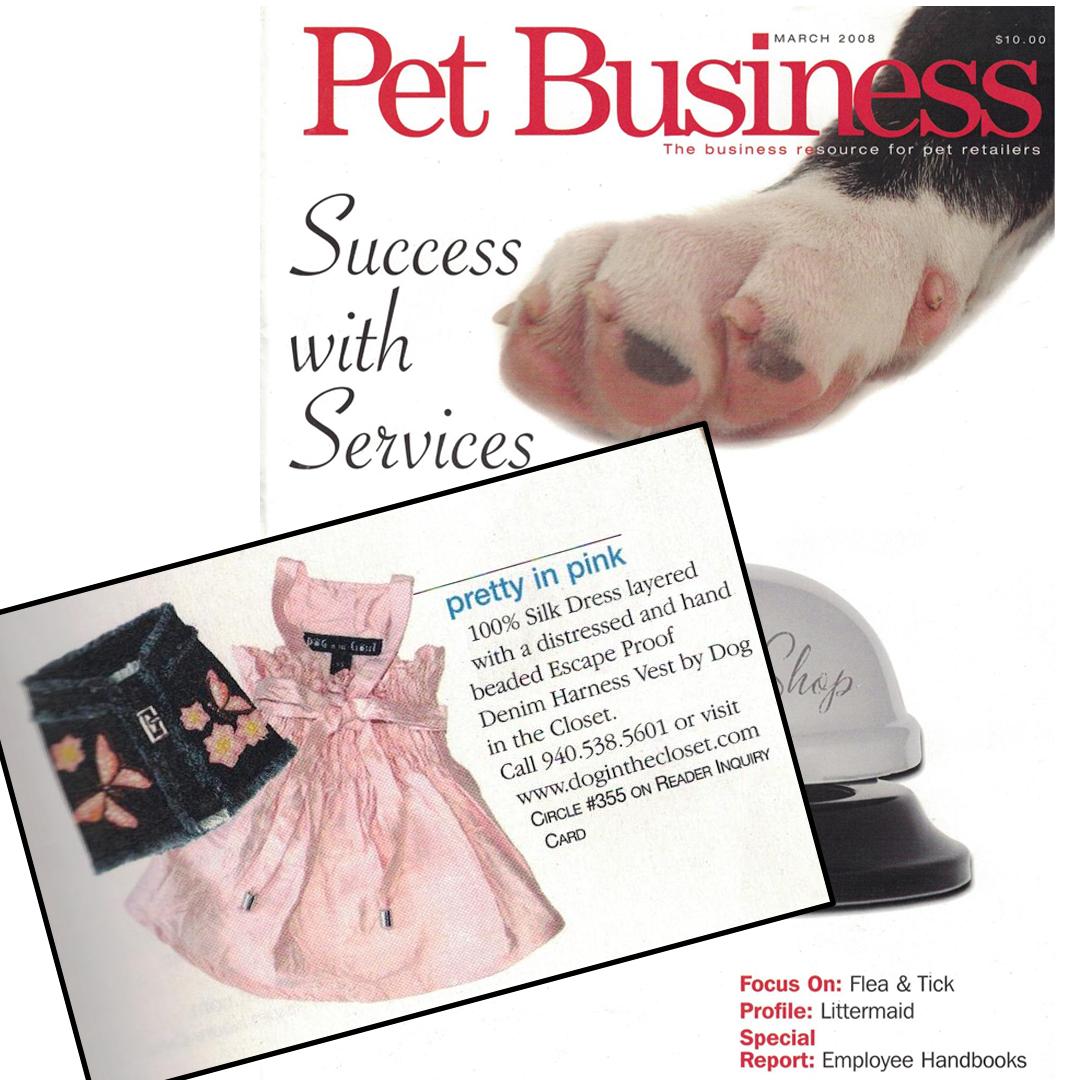 2008-march-pet-business.jpg