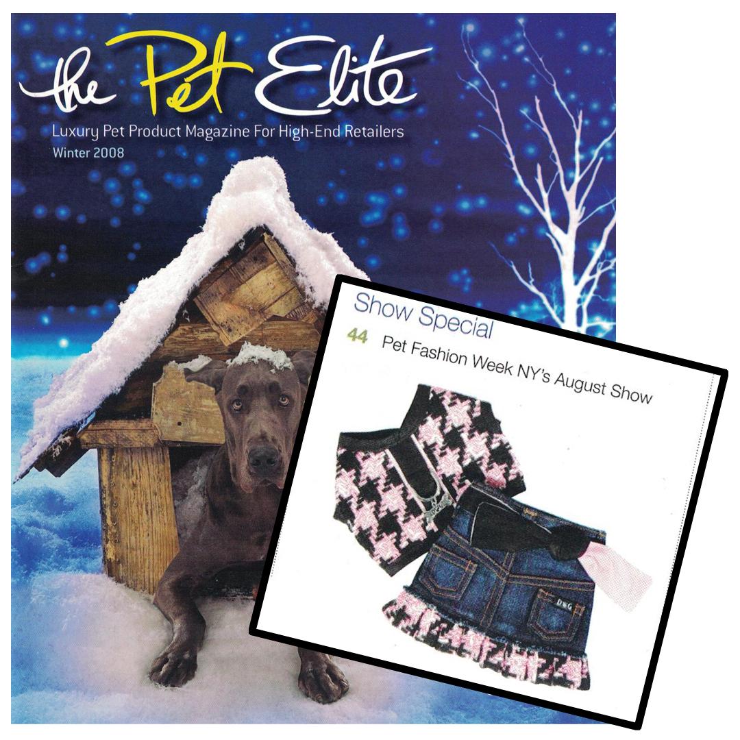 2008-winter-the-pet-elite.jpg