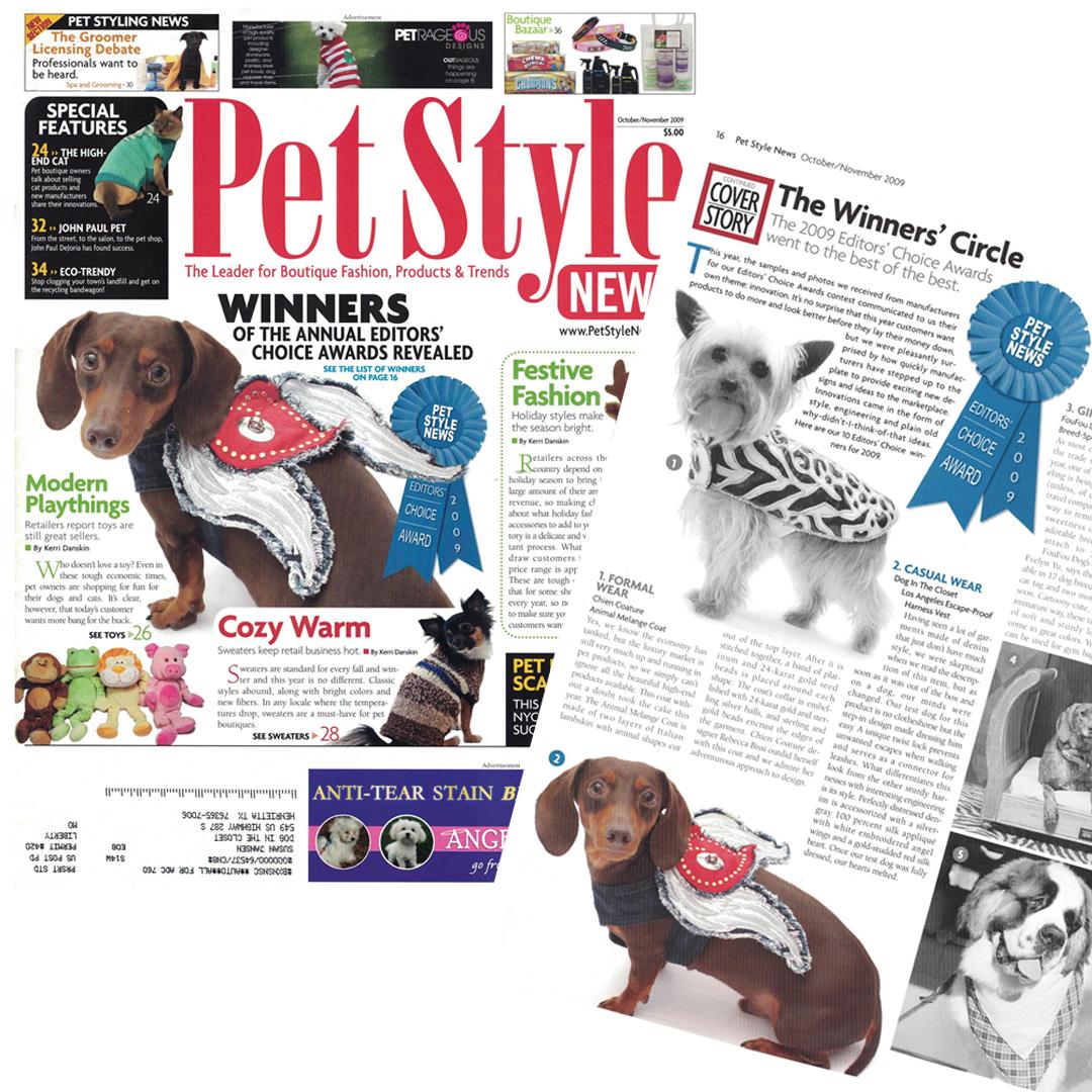 2009-pet-style-news-award.jpg