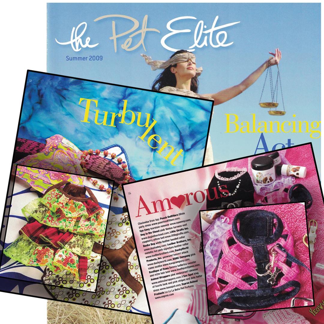 2009-summer-the-pet-elite.jpg