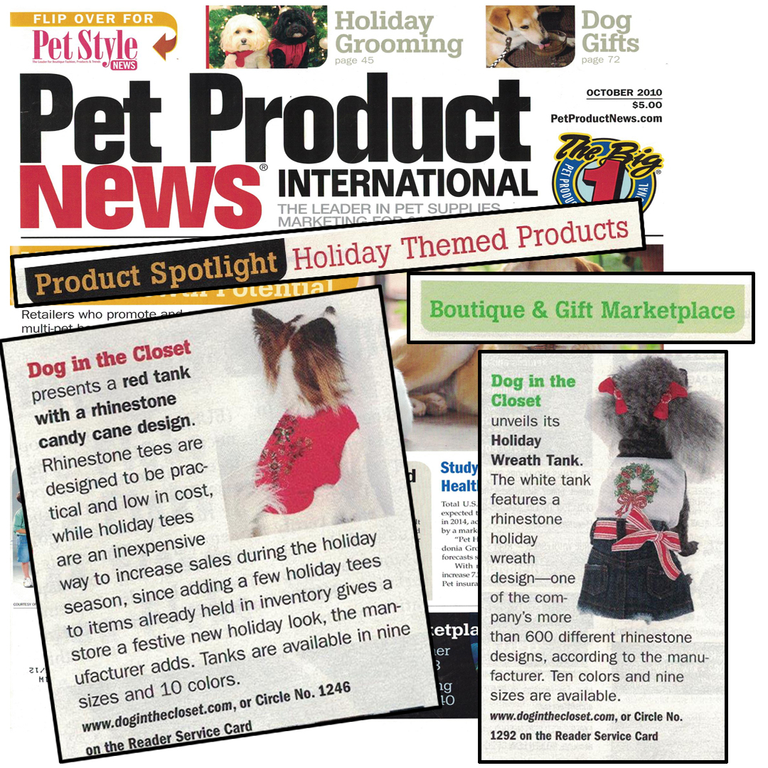 2010-oct-pet-product-news.jpg