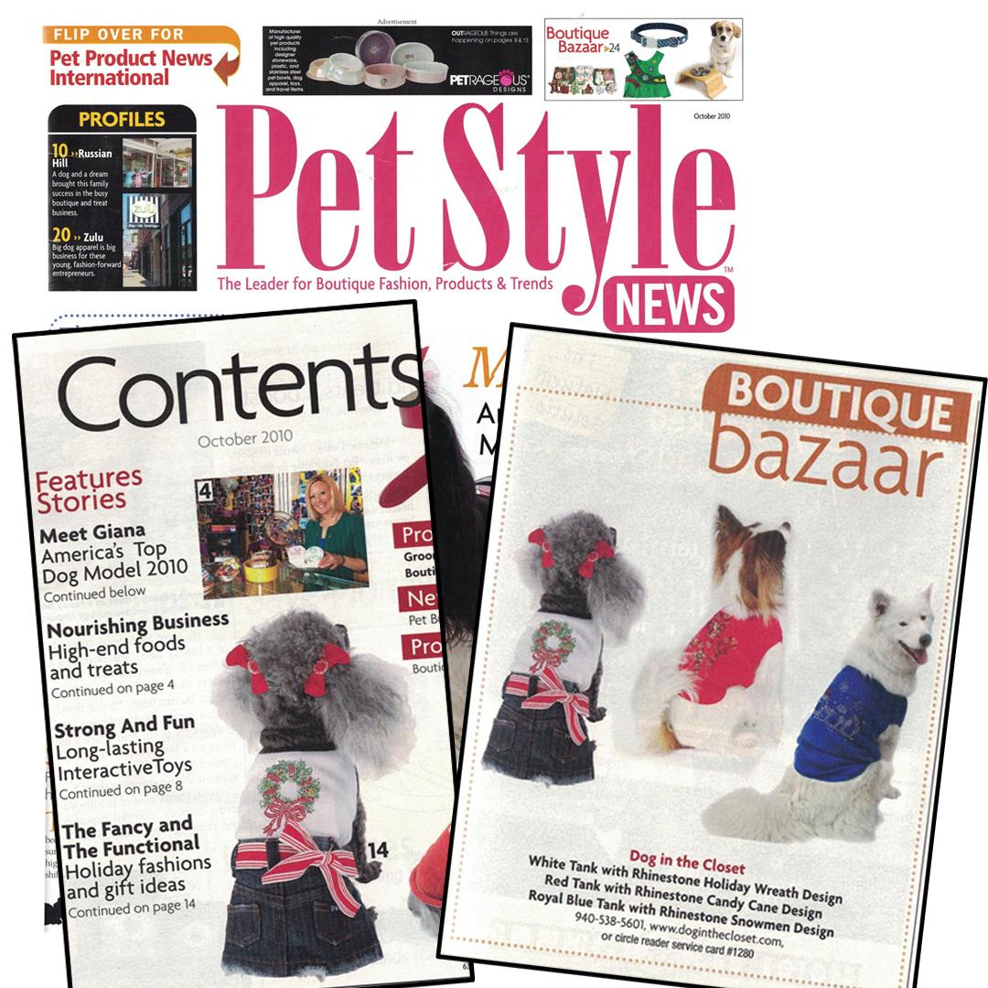 2010-oct-pet-style-news.jpg