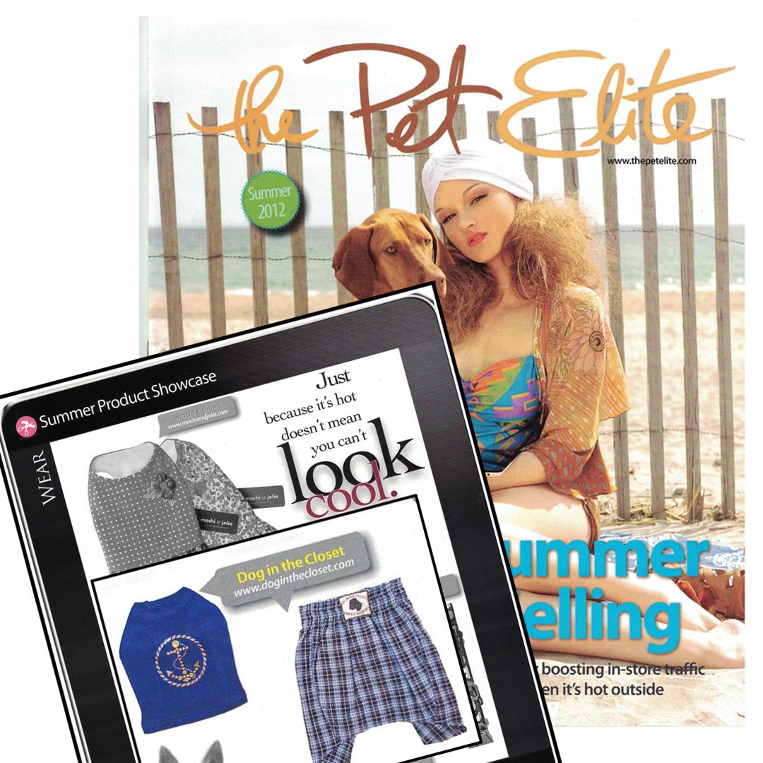 2012-summer-the-pet-elite-copy.jpg