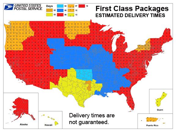 2017-first-class-map.jpg