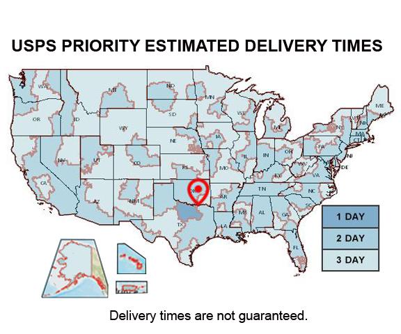 2017-priority-mail-map.jpg