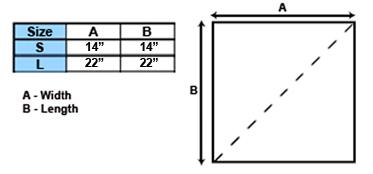 bandanna-size-chart-much-smaller.jpg