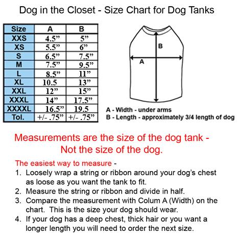 dog-tank-size-chart-small-measurements-web.jpg