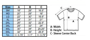 gilden-unisex-size-chart-revised.jpg