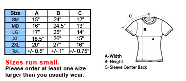 next-level-round-neck-womens-size-chart-web.jpg