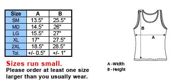 next-level-tank-womens-size-chart-web.jpg
