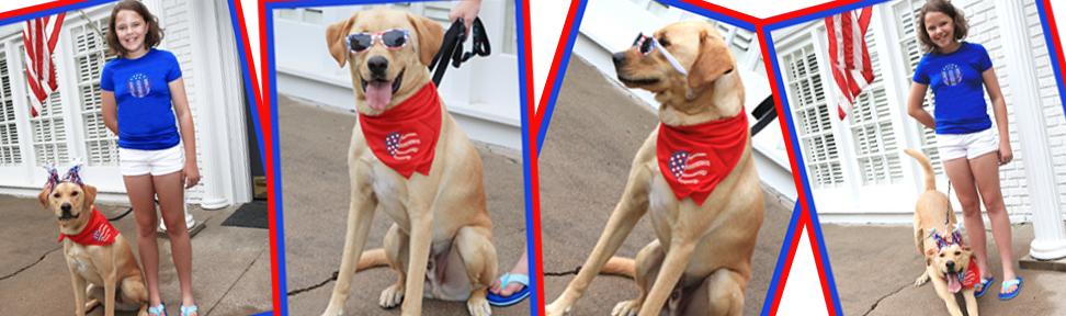 patriotic-bandannas-copy-copy-copy.jpg