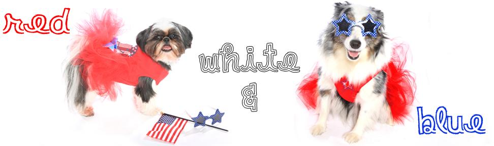 patriotic-tutus-copy.jpg