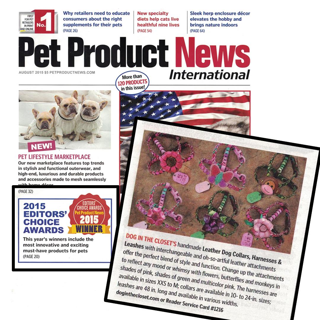 pet-product-news-international-august-2015-editor-choice-award.jpg
