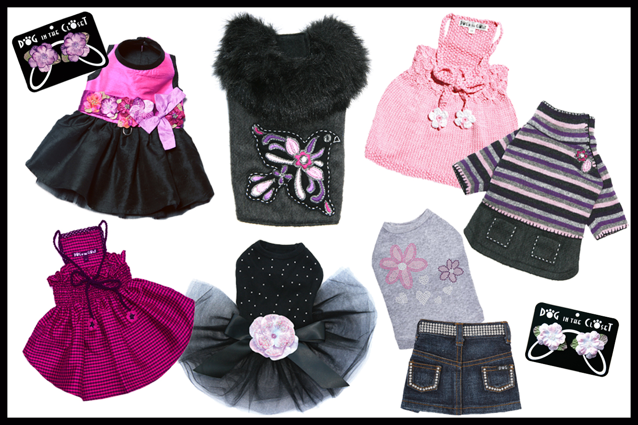 winter-collection-copy.jpg