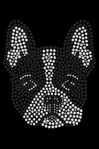 Boston Terrier - Women's T-shirt