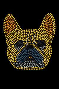 French Bull Dog - Women's T-shirt