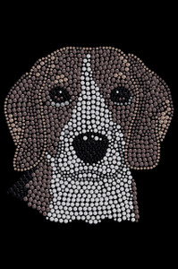 Beagle - Women's T-shirt