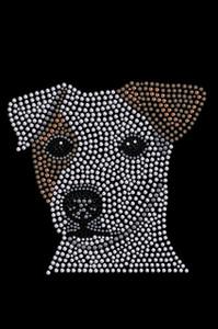 Jack Russell Terrier - Women's T-shirt