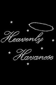 Heavenly Havanese - Women's T-shirt