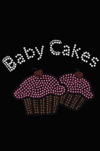Baby Cakes - Women's T-shirt