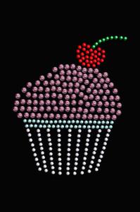 Cupcake - Women's T-shirt
