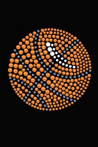 Basketball - Women's Tee