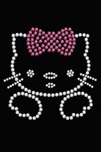 Hello Kitty - Women's T-shirt