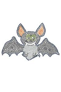 Bat - Women's T-shirt