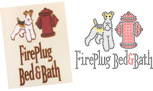 Fireplug Bed & Bath 20701 Kingland Blvd #103 Katy, TX http://www.fireplugbedandbath.com/