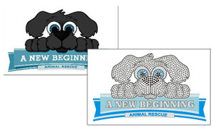 A New Beginning Animal Rescue New York http://nbrescue.org/