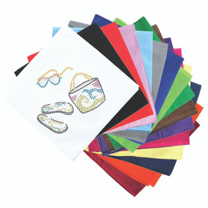 Beach Accessories - Bandanna