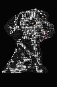 Dalmatian  - Women's Tee