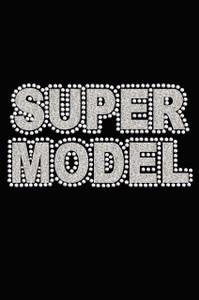 Super Model (Silver) - Women's Tee