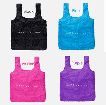 you are buying on ONE bag, please select the color, thanks!