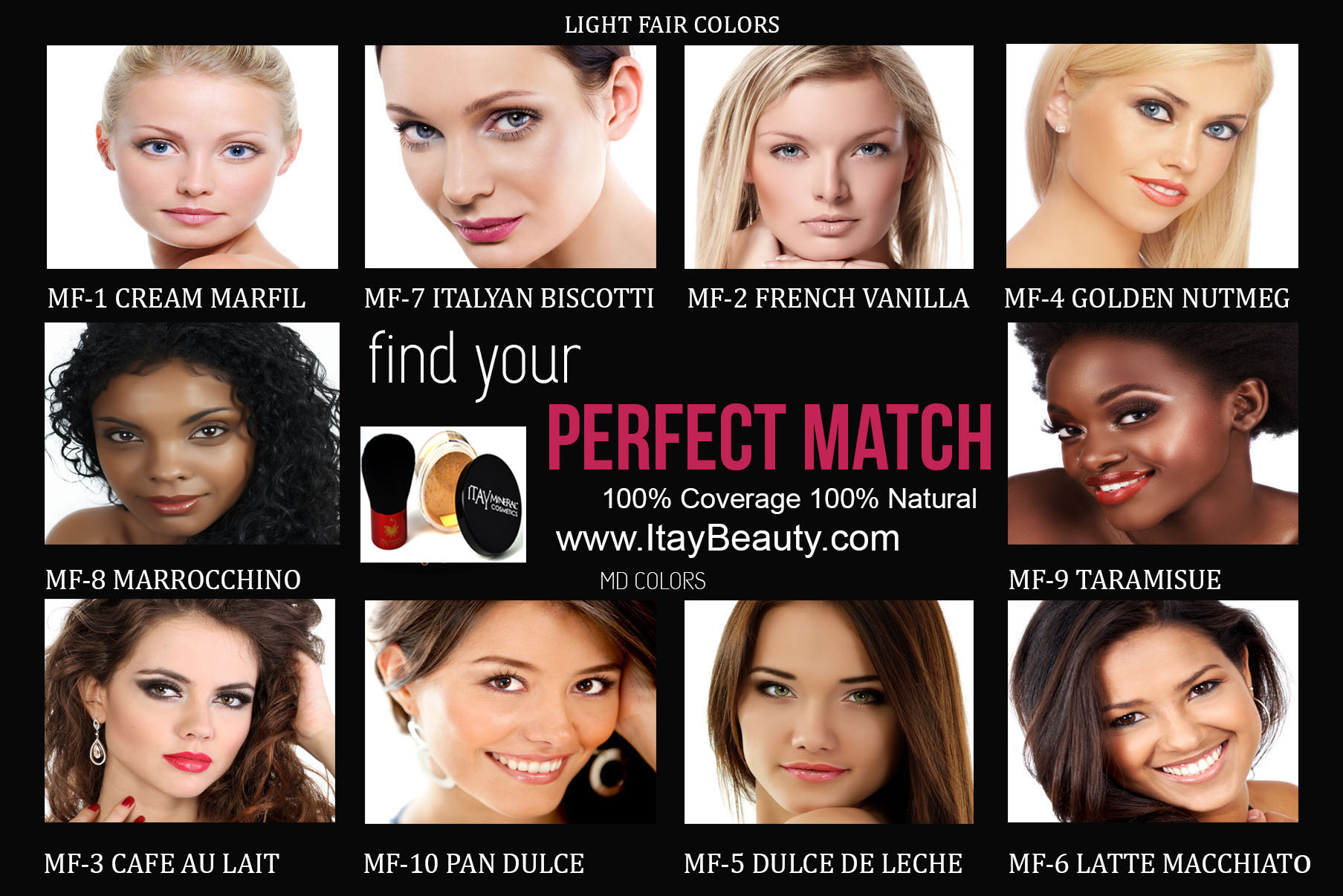 find-your-match-itay-beauty.jpg